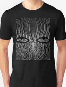 Re-animate  Unisex T-Shirt