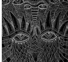 OWLE by byron666