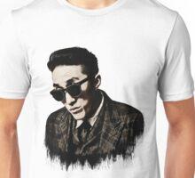 자이언티 Unisex T-Shirt