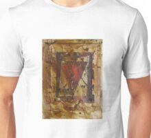 Thou Shalt Not Take Buddha's Name In Vain Unisex T-Shirt