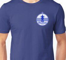 Bluebirds 1927 2 Unisex T-Shirt