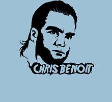 Fallen Warriors - Chris Benoit Unisex T-Shirt