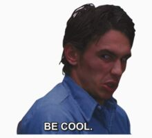 """be cool"" james franco by punkypromises"