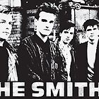 Meet the Smiths by JoelCortez