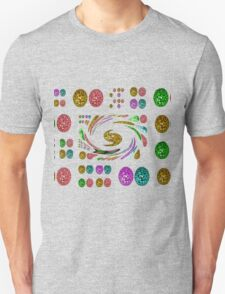 PARTY EGGS Unisex T-Shirt