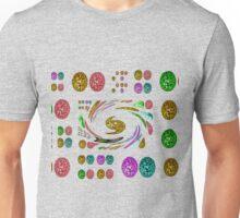 PARTY EGGS Unisex T-Shirt