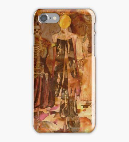 I Am the Buddha Your Buddha iPhone Case/Skin