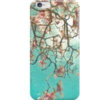 The Hanging Garden iPhone Case/Skin