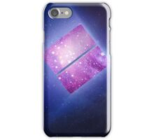 Outside in the Night Part 2 iPhone Case/Skin