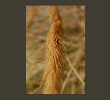 Corn Spike Unisex T-Shirt