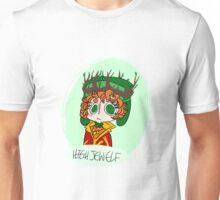 High Jew Elf Unisex T-Shirt