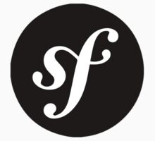 Symfony web framework by iepster
