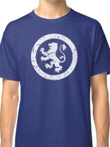 Scotland the Brave Classic T-Shirt