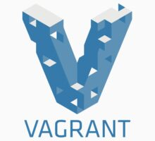 Vagrant by iepster