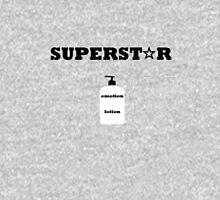 Superstar Unisex T-Shirt