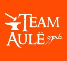 Team Aulë T-Shirt