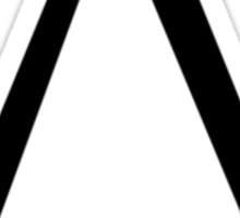 Assassins Creed Logo Sticker