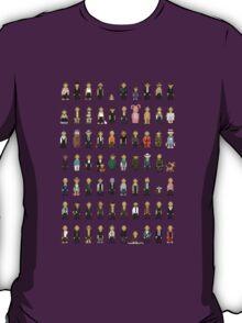 26 Years Of Bruce T-Shirt