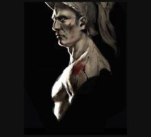 Hannibal - Achilles  Unisex T-Shirt
