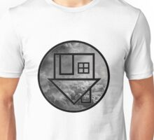 The Neighbourhood Clouds Unisex T-Shirt
