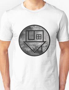 The Neighbourhood Clouds T-Shirt
