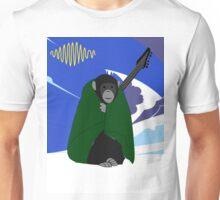 Arctic Monkey Unisex T-Shirt