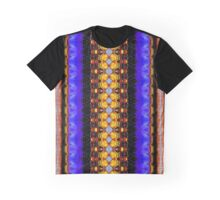 O. Speculum Kilim Graphic T-Shirt