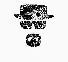 Heisenberg (Gunshot - Black) Unisex T-Shirt