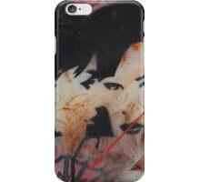 Bound iPhone Case/Skin