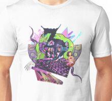 Zeds Dead  Unisex T-Shirt