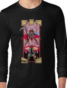 Epic Chrono T-Shirt