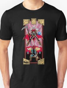 Epic Chrono T-Shirt