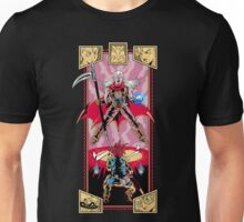 Epic Chrono Unisex T-Shirt