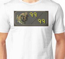 99 Dank Unisex T-Shirt
