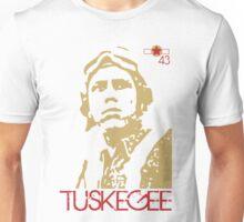 Tuskegee Unisex T-Shirt