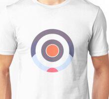 C05rcle Unisex T-Shirt