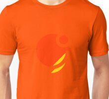 C00rcle Unisex T-Shirt