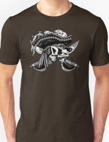 Savage Badger T-Shirt