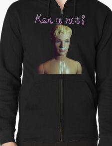 Ken u not? T-Shirt