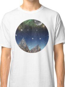 full moon fantasy+ Classic T-Shirt