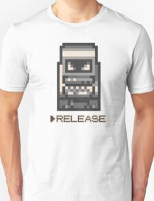 PC RELEASE T-Shirt