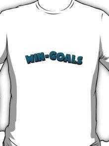 Win-Goals T-Shirt