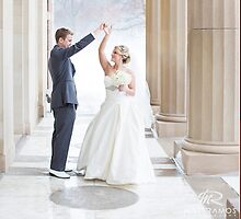Photographer Specializing in Weddings Engagements by mattramosphotog