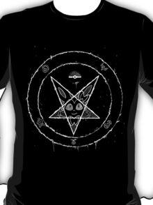 Lord Sylveon T-Shirt