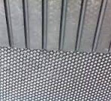 gym matting by rubbergymats