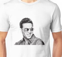 Akshay Unisex T-Shirt