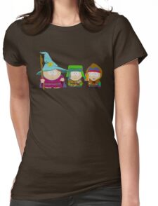 South Park LOTR T-Shirt