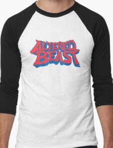 Altered Beast Men's Baseball ¾ T-Shirt