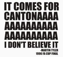 Cantonaaa~! v2 by JDNoodles