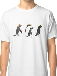 Penguin Group Classic T-Shirt